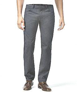 HUGO BOSS | ג'ינס אפור הוגו בוס