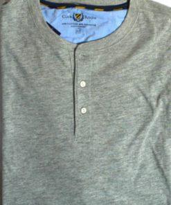 Clubroom | חולצת טי שירט קלאברום
