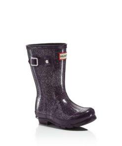 Hunter Boots | מגף גשם האנטר