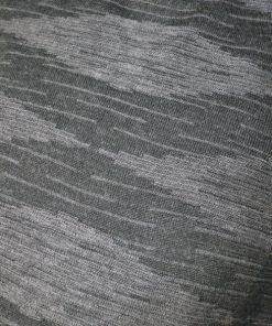 Calvin Klein | סוודר פללטד קלווין קליין