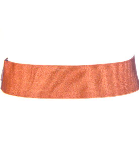INC | חגורה רחבה טפרד נמתחת אייאנסי