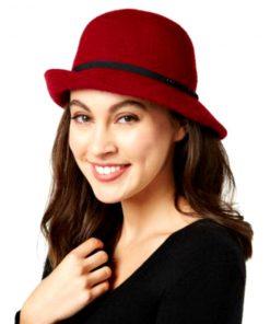 INC | כובע גבריאלה איאנסי
