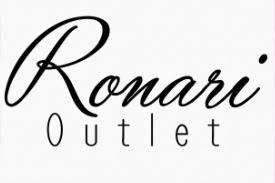 Ronari Fashion Outlet