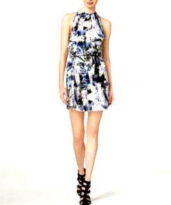 Kensie | שמלת בלוז קנסי