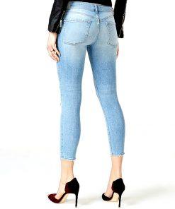 DL1961 | ג'ינס סקיני אופנתי דיאל1961