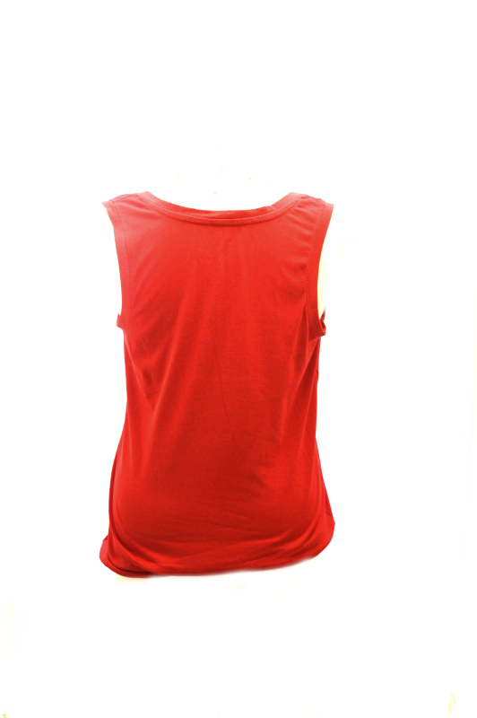Freeze | חולצת מיני מאוס פריז
