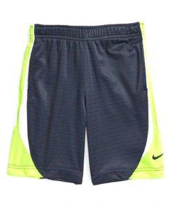 Nike | מכנס ספורט כחול נייק
