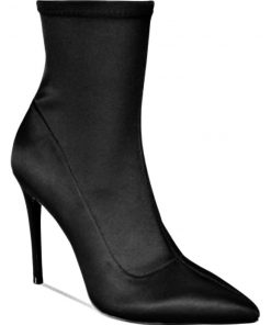 ALDO | נעלי נשים אלגנטיות אלדו