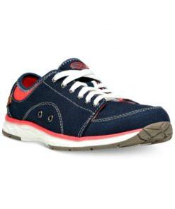 Dr. Scholls | נעלי נוחות נשים דר.שולס