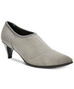 Ecco | נעלי נוחות נשים אקו