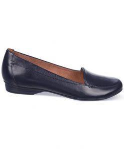 Naturalizer | נעלי נוחות כחולות נטוראליזר