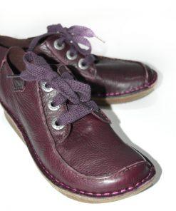 Clarks | נעלי נשים נוחות קלרקס