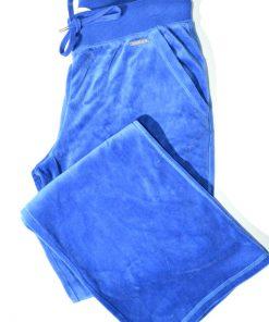 Michael Kors | מכנס טרנינג כחול מיקל קורס