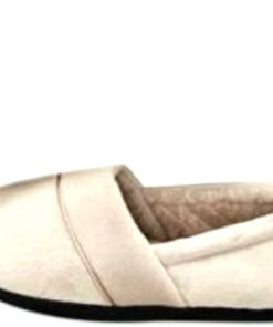Charter Club | נעלי בית בז׳ צ׳רטר קלאב