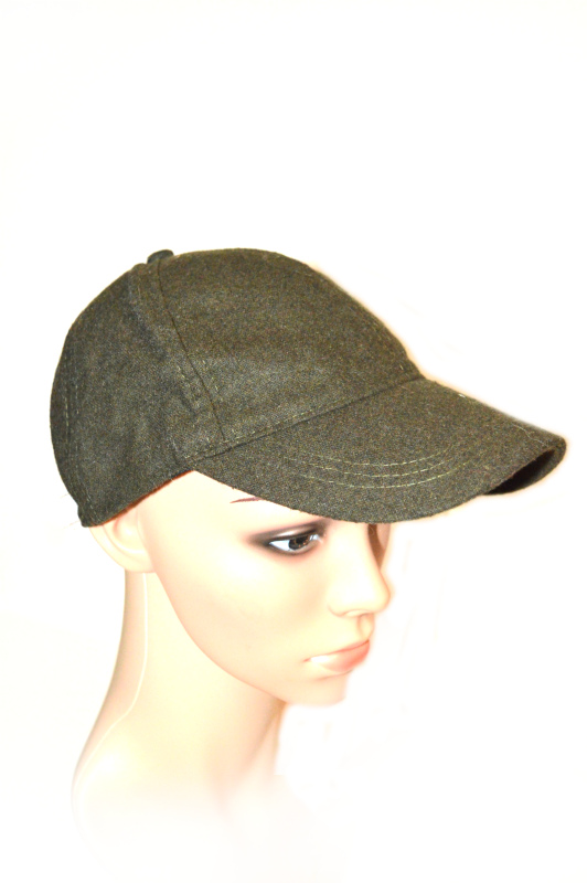 AUGUST HAT   כובע קסקט חקי אוגוסט הט