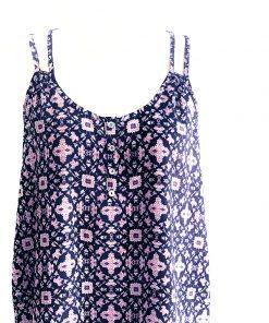 Hippie Rose | חולצה אופנתית היפי רואז