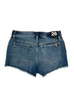 Joe's | מכנס ג׳ינס קצר ג׳ויס