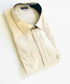 Van Heusen | חולצה מכופתרת ואן האוזן
