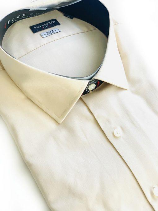 Van Heusen   חולצה מכופתרת ואן האוזן
