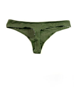 Calvin Klein   תחתון חוטיני חקי קלוין קליין