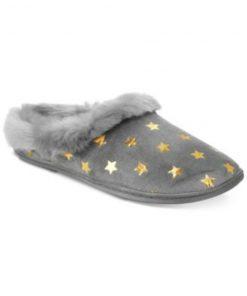 Charter Club | נעלי בית כוכבים צ׳רטר קלאב