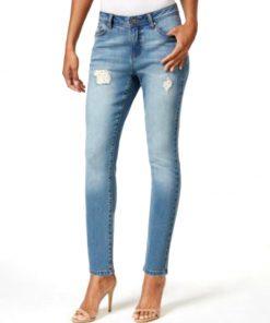 Earl Jeans | ג'ינס סקיני אופנתי ארל ג'ינס