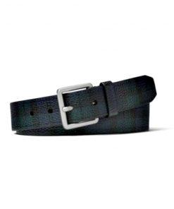 Michael Kors | חגורה מעוצבת מיקל קורס