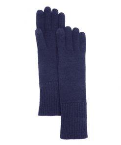 ECHO | כפפות כחולות אצ'ו