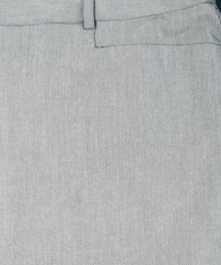 Alfani | מכנס אפור אלגנטי אלפני