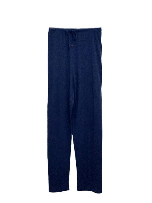 Nautica | מכנס כחול נאוטיקה