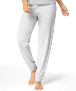 Jenni | מכנס אפור ג׳ני