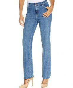 Lee Jeans | ג'ינס קלאסי לי ג'ינס