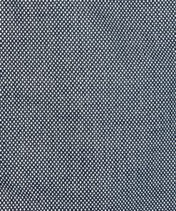 JM Collection | מכנס פפיטה שחור/אפור ג'יאם קולקשיין