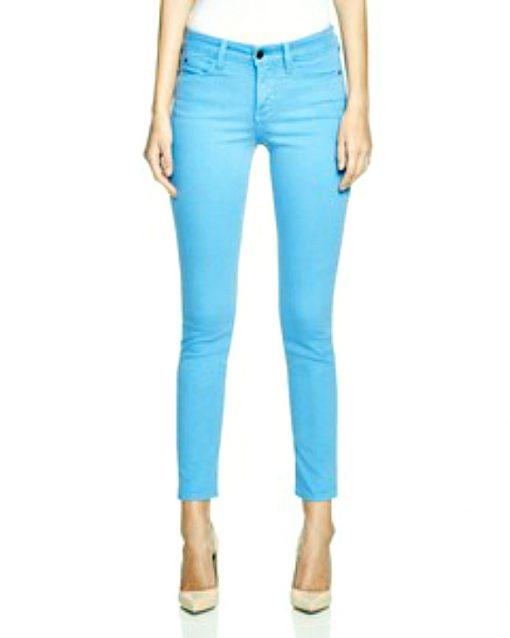 Nydj | ג'ינס סקיני אנוידיג׳י