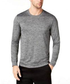 32 Degrees | חולצת דרייפיט אפורה 32 דיגרי