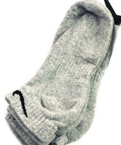 Nike | מארז 6 זוגות גרביים נייק