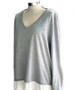 Alfani | חולצה/סויטשירט דק אלפני