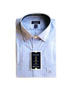 Club Room | חולצה מכופתרת קלאב רום