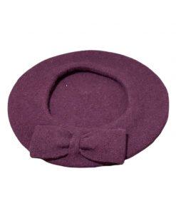 INC   כובע ברט ויין איאנסי
