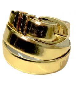 Style | חגורת זהב סטייל